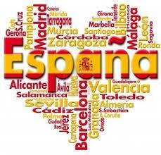 Espagnol4