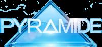 Pyramide logo 2014