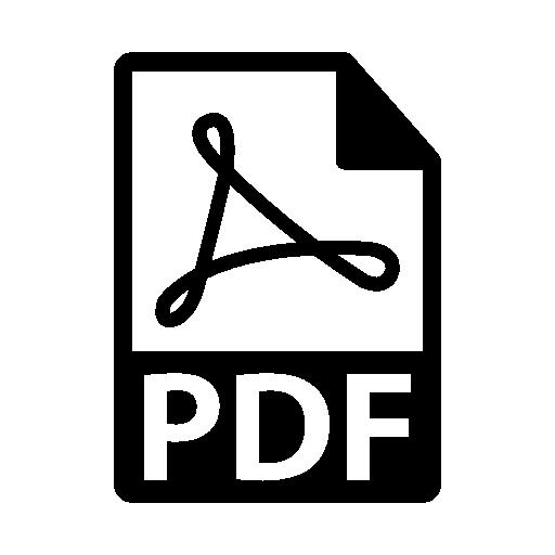 GUIDE DES ACTIVITES DE L'ECLA 2020.2021